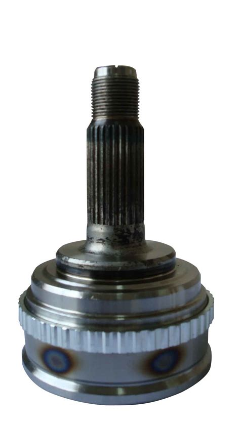 what are cv joints related keywords what are cv joints