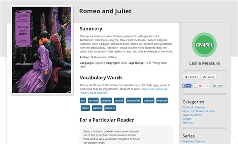 hamlet themes yahoo romeo and juliet main idea udgereport183 web fc2 com
