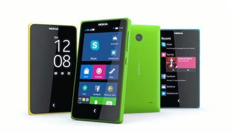 nokia android nokia android smartphone flagship reportedly in the works