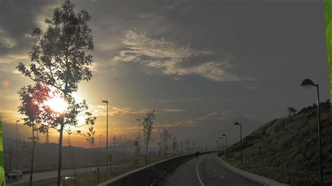 imagenes de paisajes triztes descargar imajenes apexwallpapers com