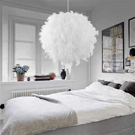preiswerte kronleuchter kronleuchter fur schlafzimmer labandcraft