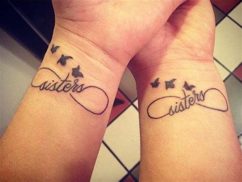 best friend sister tattoos friend tattoos designs ideas and meaning tattoos for you