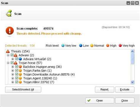 roboscan antivirus full version roboscan internet security pro free download
