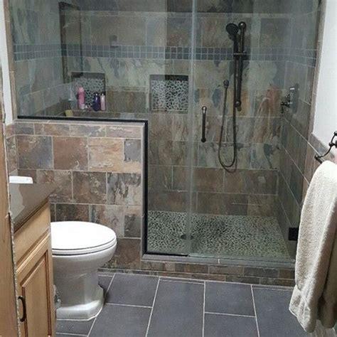 images  small bathroom floor tile ideas