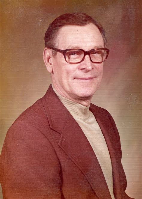 Stygar Funeral Home Obituaries by Arthur A Meinhardt Hutchens Funeral Homes