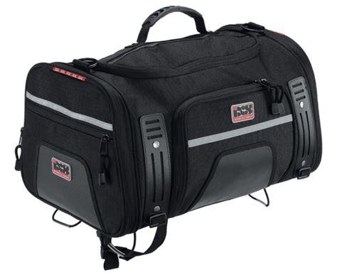 Bmw Motorrad Tail Bag by X Tailbag Simplon Motorrad Sozius Hecktasche Beifahrer Neu