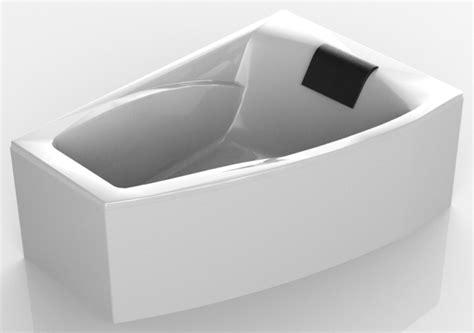 vasca da bagno ad angolo vasche da bagno 3d vasca da bagno ad angolo 150x100cm