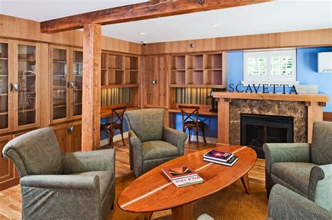 Silver Detox New Canaan by Silver Hill Hospital Treatment Center New Canaan Ct