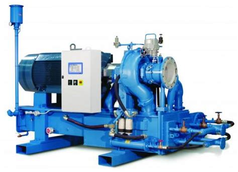 compressor room advantages with free centrifugal air compressors compressed air best practices