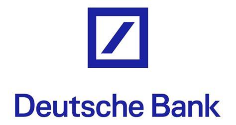 deutsche bank asset wealth management deutsche asset management acquires jv interest in menlo park