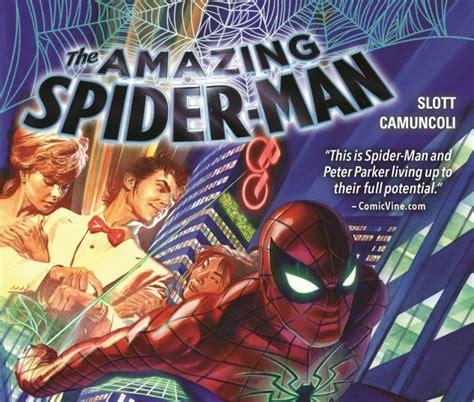 amazing spider worldwide vol 7 books amazing spider worldwide vol 1 trade paperback