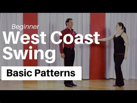 east coast swing vs west coast swing hqdefault jpg