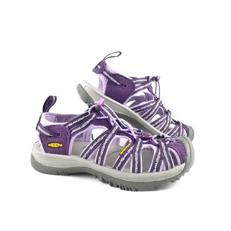 waterproof sandals womens s keen whisper waterproof walking sandals keen at