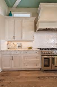 ideas for kitchens with white cabinets interior design ideas home bunch interior design ideas