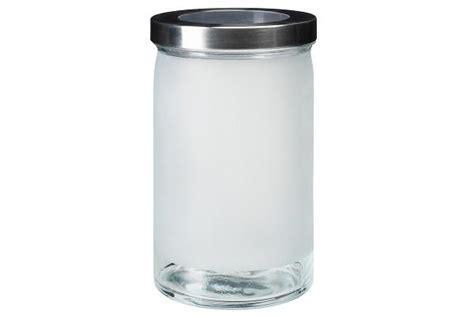 vasche plastica ikea ikea contenitori plastica idee per grandi contenitori in