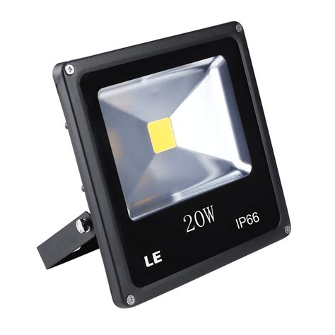 Led Outdoor led light design brightest outdoor led flood light