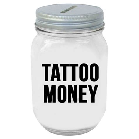 tattoo fund jar 179 best images about tattoos on king
