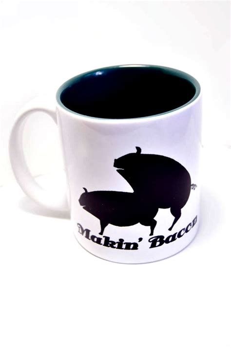 funny coffee mugs 1000 images about funny brother quotes on pinterest