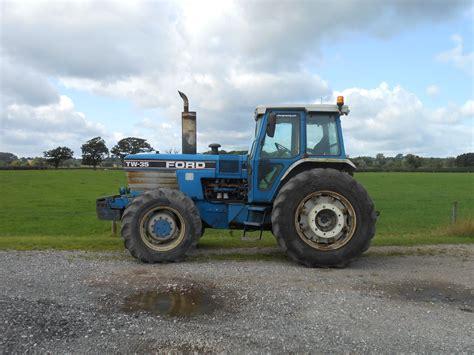 For Tractors farm tractors ebay