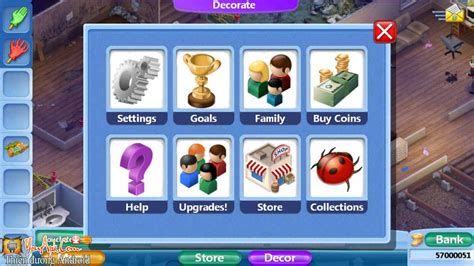 download game android mod virtual families 2 virtual families 2 hd mod tiền game x 226 y tổ ấm cho android