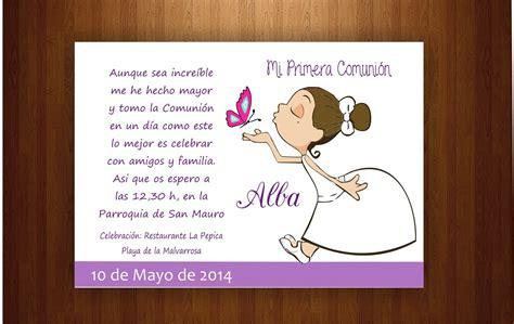 invitacion de primera comunion dibujo image jpg 1 278 215 807 p 237 xeles comuni 243 n pinterest search