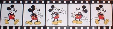 film reels epic mickey mickeyborders