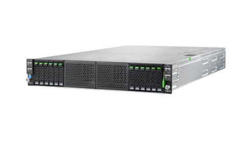 fujitsu server primergy scale out systems fujitsu cemea&i