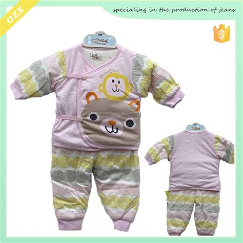 discount baby clothes cheap bulk wholesale clothing baby clothes set newborn baby clothes buy newborn baby