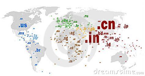 berapa sih jumlah negara  dunia kaskus hot threads