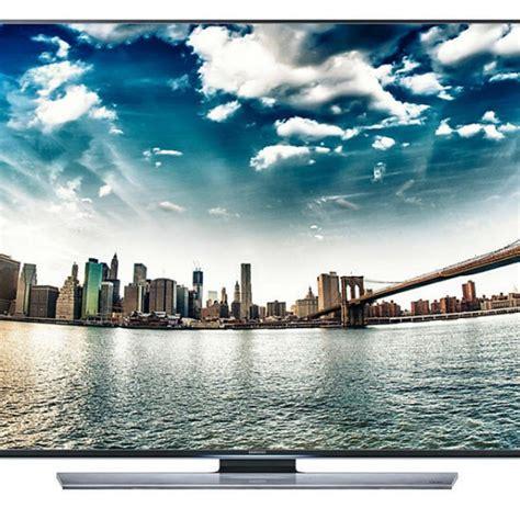 Samsung 55 Zoll Fernseher 1020 by Die Besten Fernseher F 252 R Jeden Geldbeutel Bilder Fotos