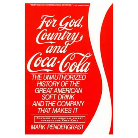 and god belched books coca cola 233 o que 233 folha