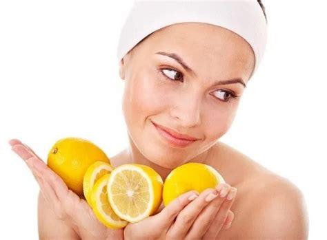 Pemutih Ketiak Secara Cepat cara memutihkan kulit wajah secara alami dan permanen