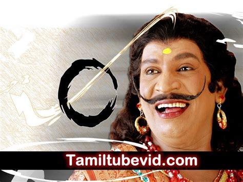 film comedy downlod vadivelu comedy collection tamil movies download