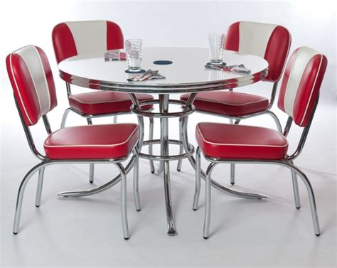 Retro Dining Room Chairs Living Room Awesome Image Of Dining Room Decoration Using Pedestal White Retro Style
