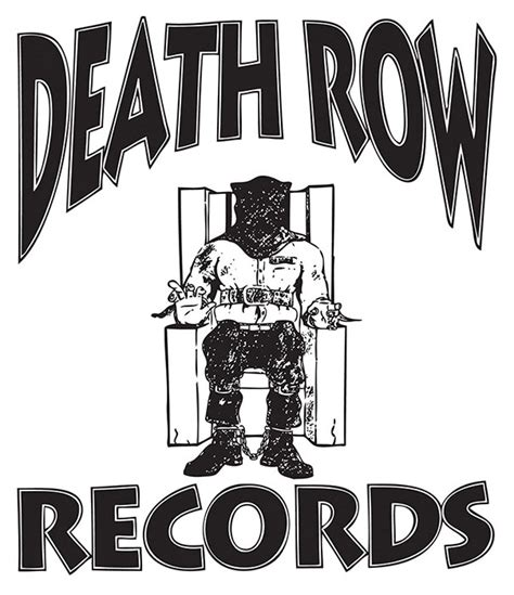 Records Deaths Interscope Records Eminemworld Cz