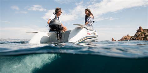 inflatable boats ireland yam inflatables inflatables yamaha motor ireland
