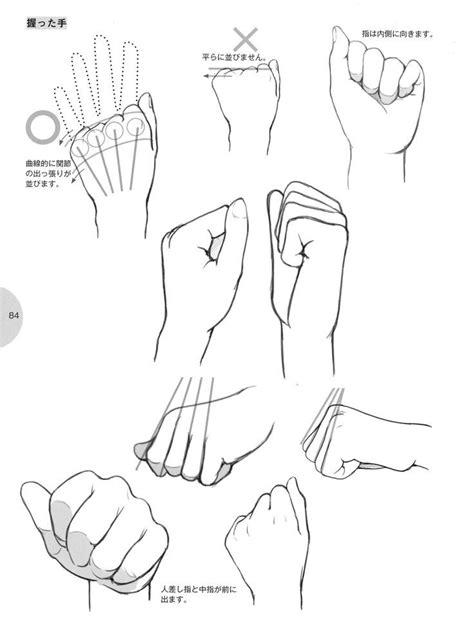 Resultado de imagem para mão feminina segurando faca