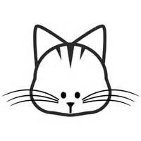 cat kitten 187 coloring pages 187 surfnetkids
