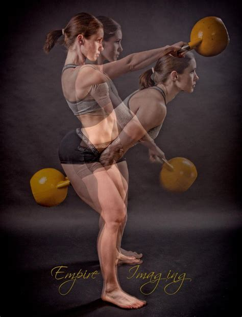 perfect kettlebell swing form what constitutes quot perfect quot form on any exercise fitness