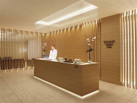 design center pune top interior design trump towers pune india spa spa