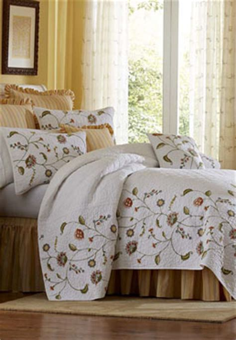 belks bedding quilts whitney quilt collection biltmore