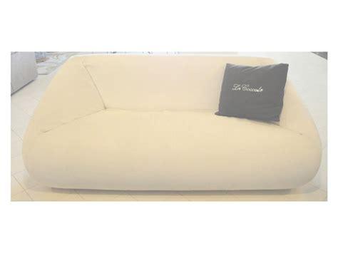 divano mimo mimo salotti divano le coccole divani lineari tessuto