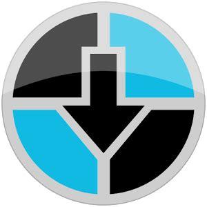 media clip pro apk تحميل mediaclip برنامج التحميل الفيديوهات للاندرويد