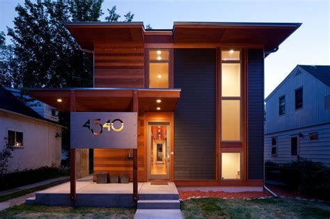 home design center minneapolis energy efficient home on a budget the urban green project