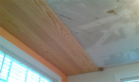 tongue and groove wood ceiling planks tongue and groove ceiling planks quotes