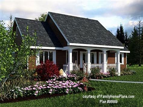 popular ranch house plans popular ranch style house plans ranch house plans with