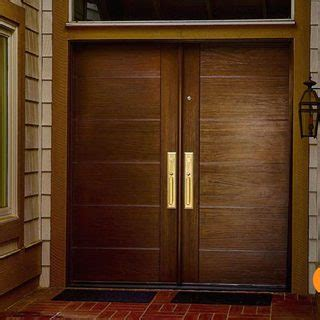 Steel Doors Vs Fiberglass Exterior Doors Amazing Fiberglass Vs Wood Door Exterior Door Construction Materials Wood Vs Fiberglass Vs Steel