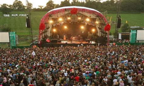 festival organisers say royalties fee hike could drive up
