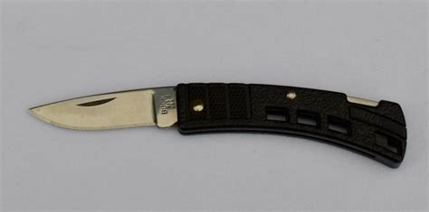 discontinued buck knife models 1000 images about collector knives on stag