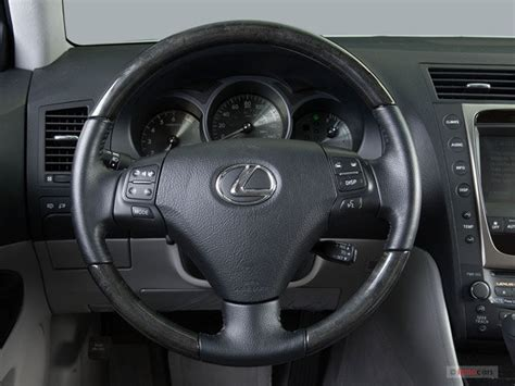 hayes auto repair manual 2007 lexus gs instrument cluster 2007 lexus gs prices reviews and pictures u s news world report